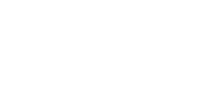 Lakewood Garden Centre